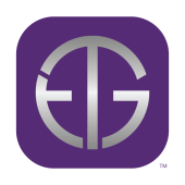 TEG_logo_icon-600x600